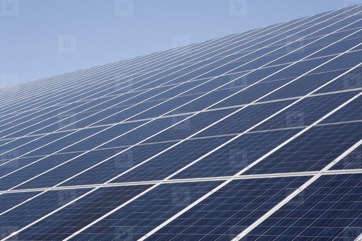 Daily Solar Activity  37