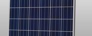 Daily Solar Activity  49