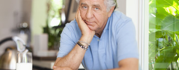 Active Older Men  22
