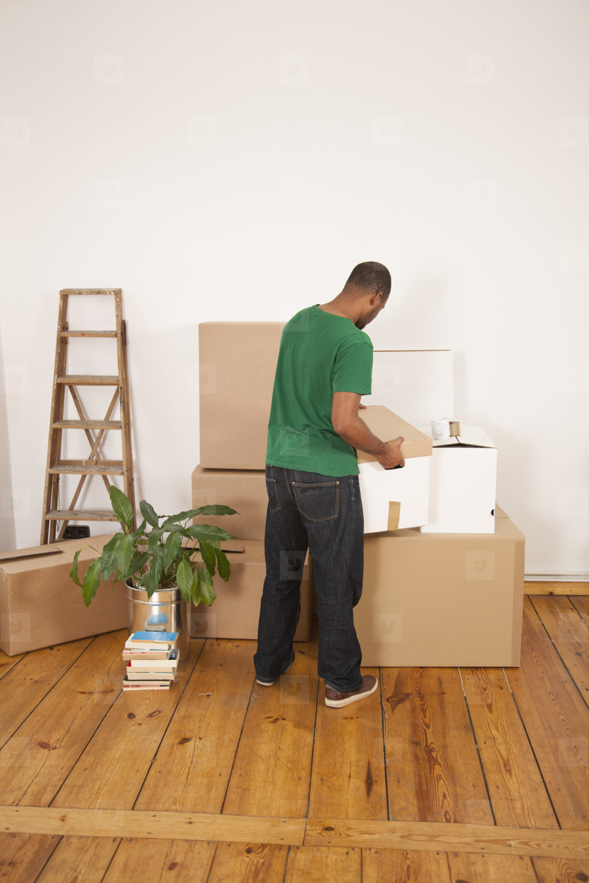 Room to Move  27