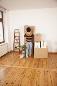 Room to Move  34