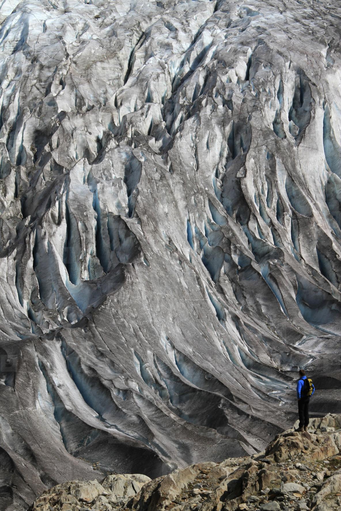 Alpine Adventures  05