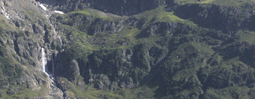 Alpine Adventures  24
