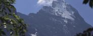 Alpine Adventures  27