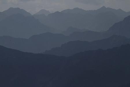 Alpine Adventures 34