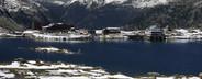 Alpine Adventures  38