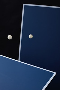 Ping Pong 01