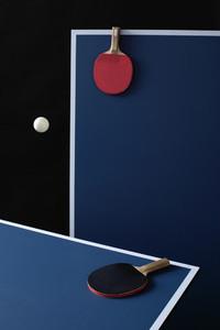 Ping Pong  09