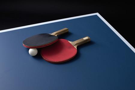 Ping Pong 17