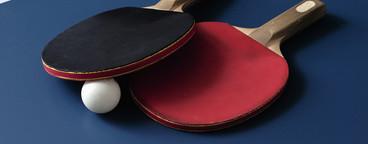 Ping Pong  22