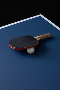 Ping Pong 26