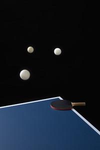 Ping Pong  27