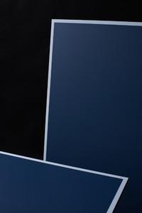 Ping Pong 29
