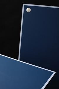 Ping Pong  31