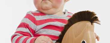 Baby Portraits  01
