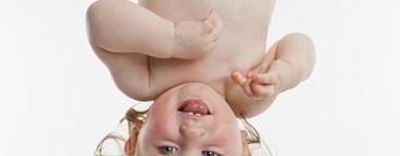 Baby Portraits  03
