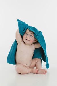 Baby Portraits  05