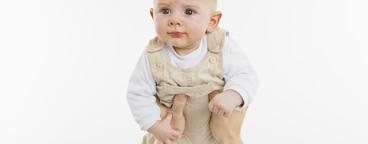 Baby Portraits  07