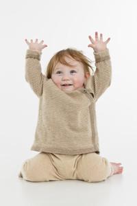 Baby Portraits 08
