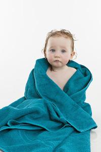 Baby Portraits 09