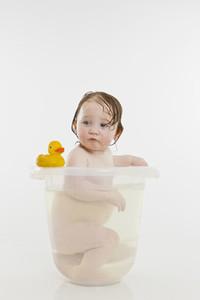 Baby Portraits 10