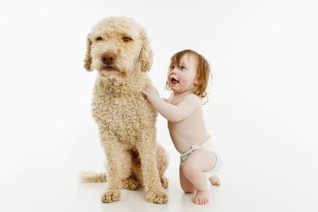 Baby Portraits 12