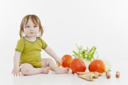 Baby Portraits  13