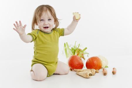 Baby Portraits 14