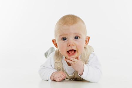 Baby Portraits 17