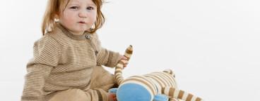 Baby Portraits  18