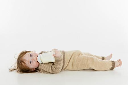 Baby Portraits  19