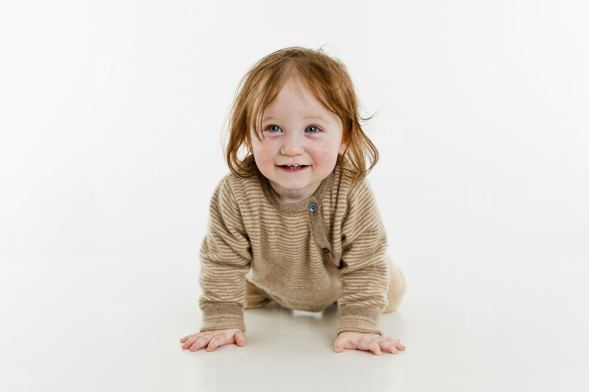 Baby Portraits  20