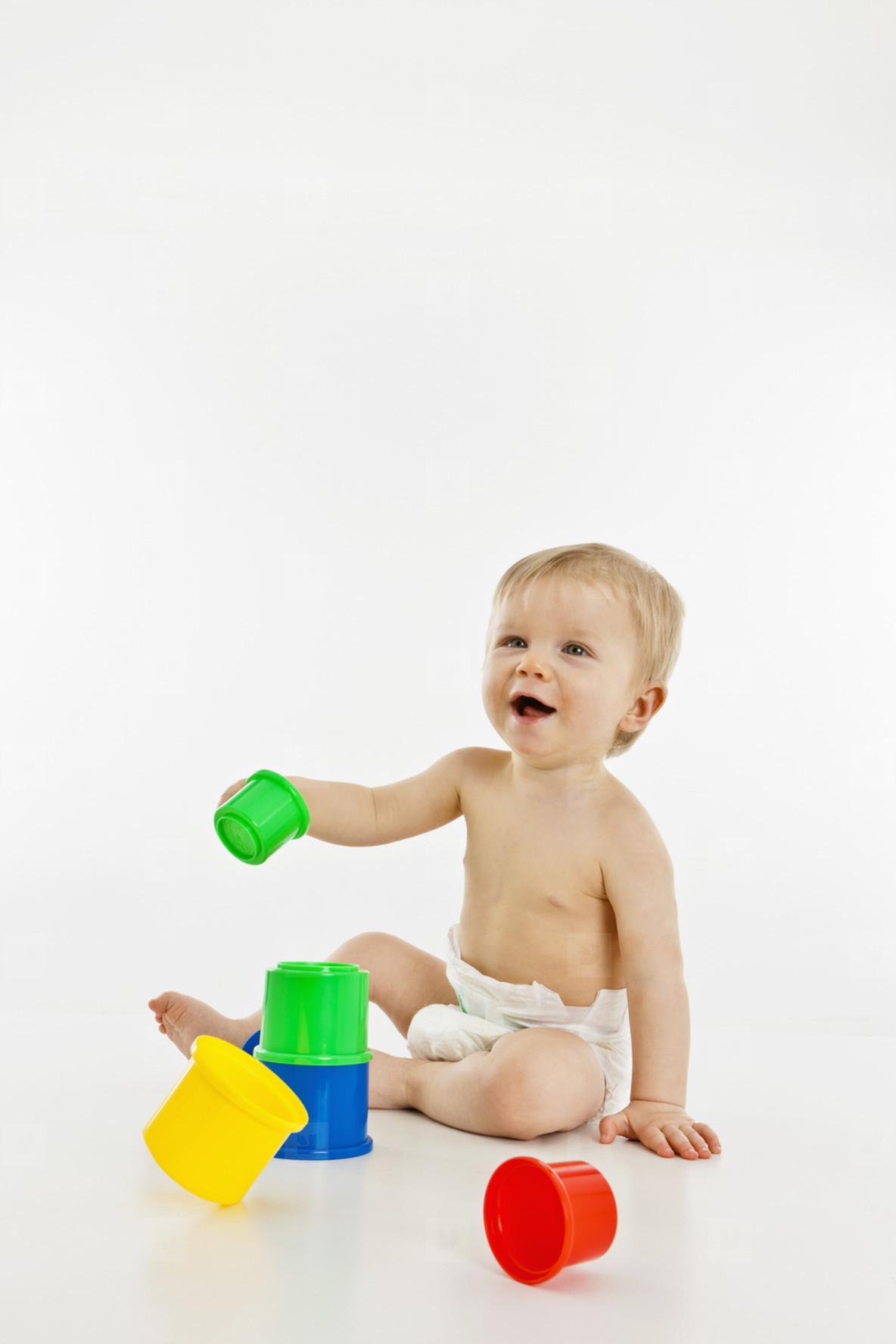 Baby Portraits  21