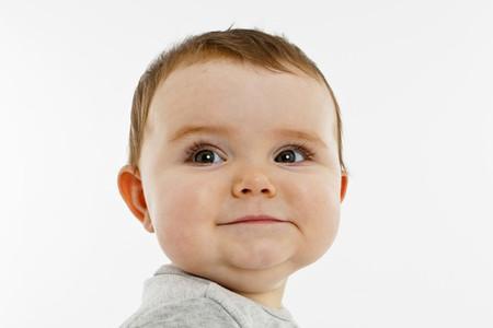 Baby Portraits 22