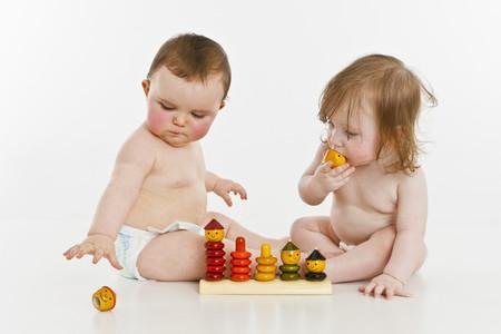 Baby Portraits 28