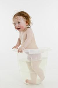 Baby Portraits 29