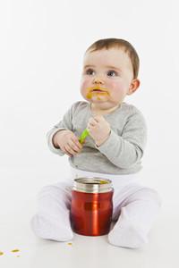 Baby Portraits 30