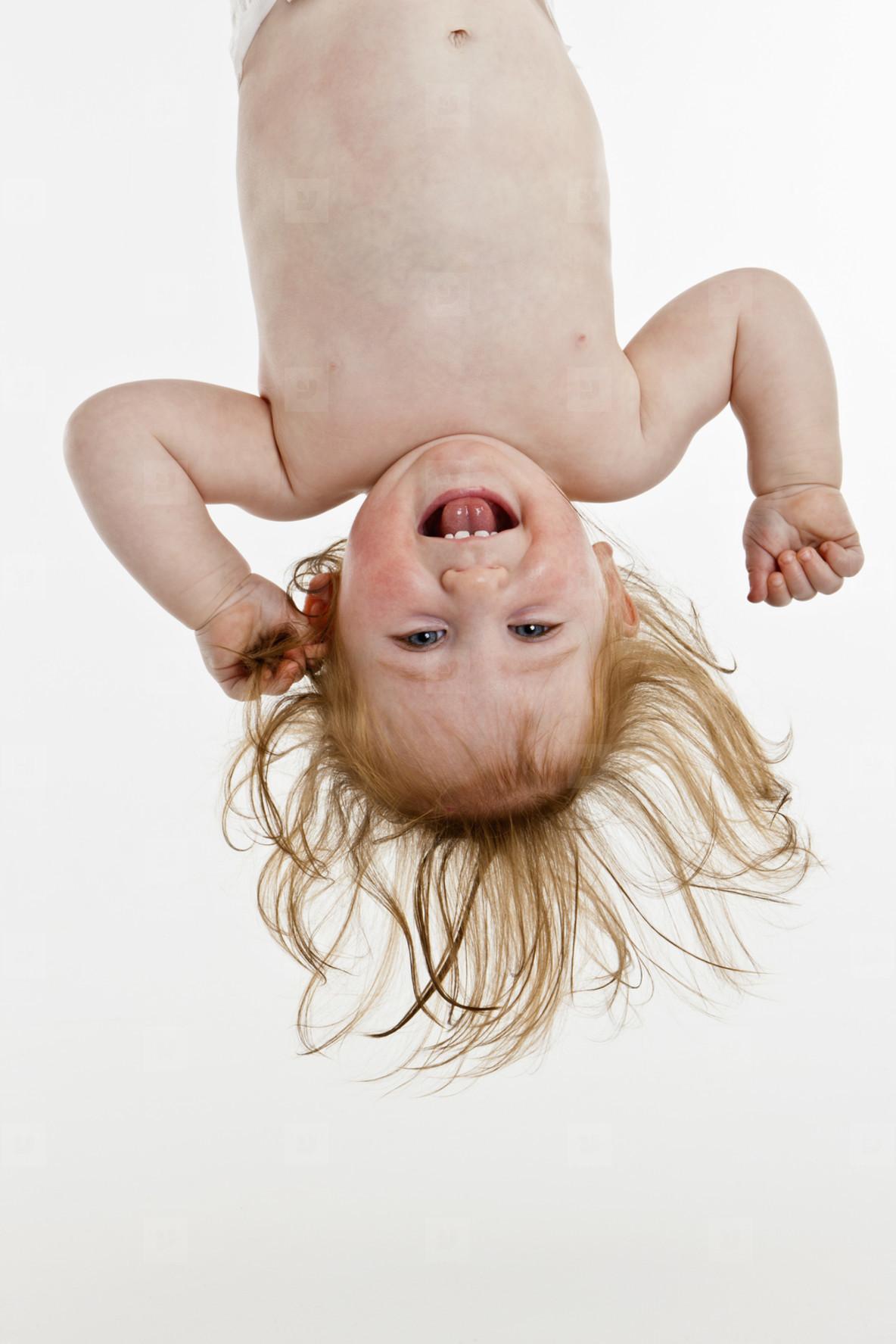 Baby Portraits  34