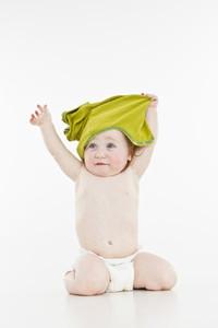 Baby Portraits 36