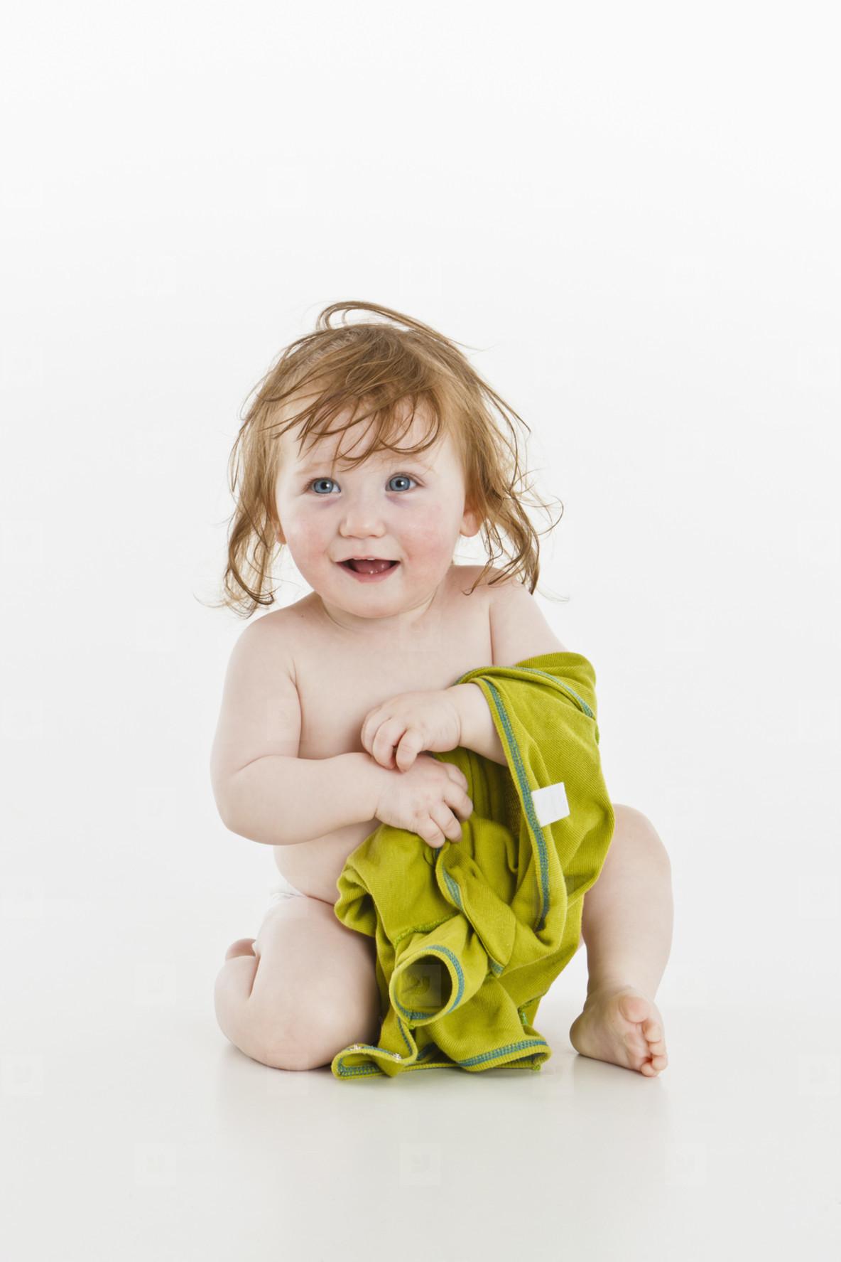 Baby Portraits  37
