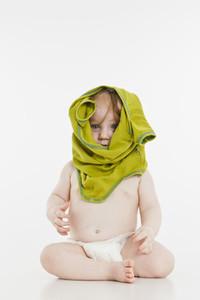 Baby Portraits 39