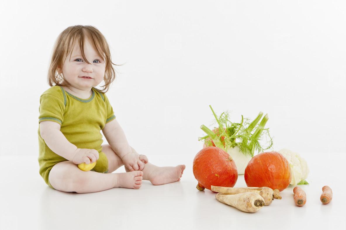 Baby Portraits  40