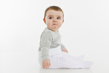 Baby Portraits  41