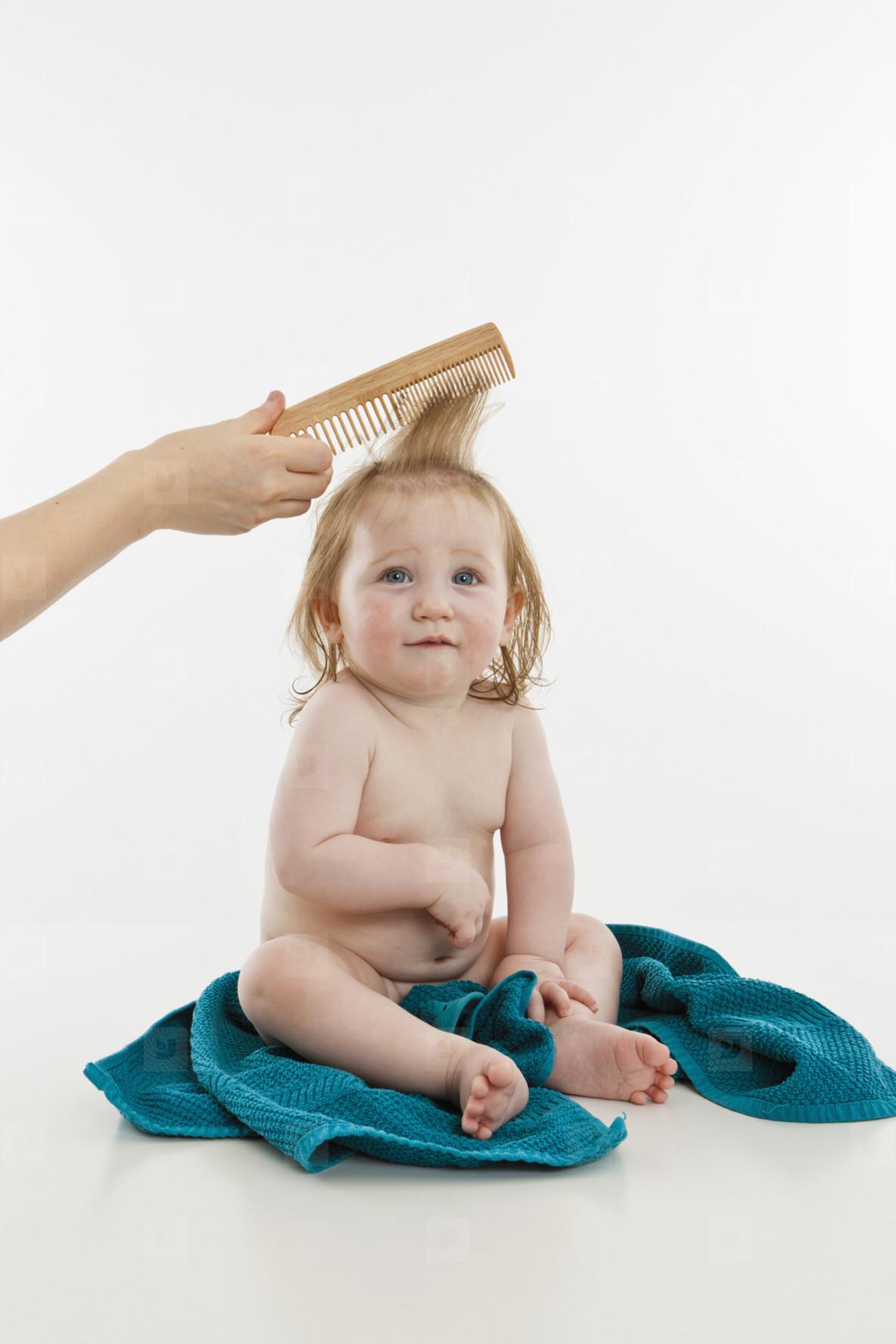 Baby Portraits  42