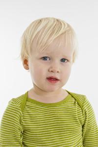 Baby Portraits 43