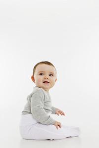 Baby Portraits 44