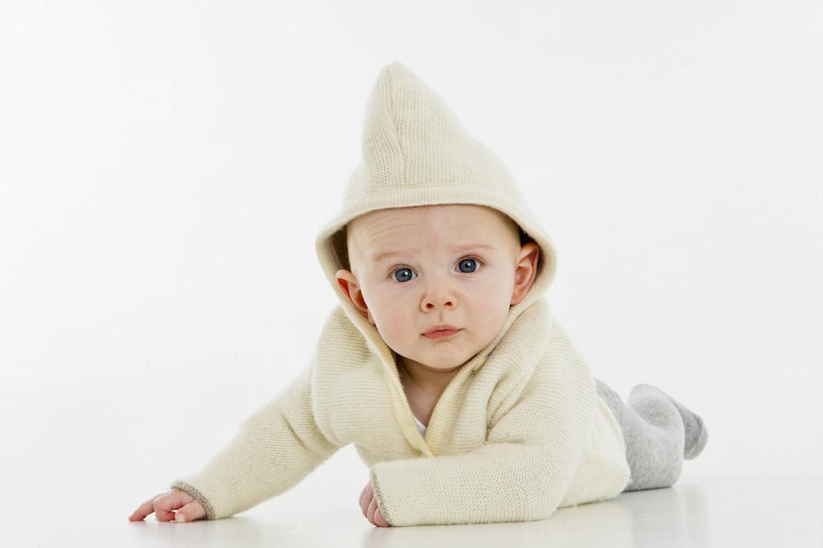 Baby Portraits  45