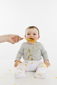 Baby Portraits  48