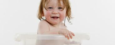 Baby Portraits  51