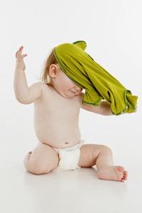 Baby Portraits 52